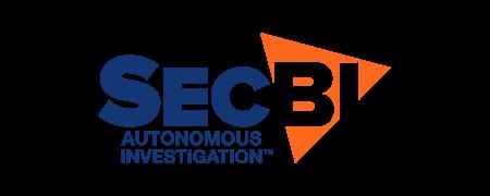 Лого SecBI