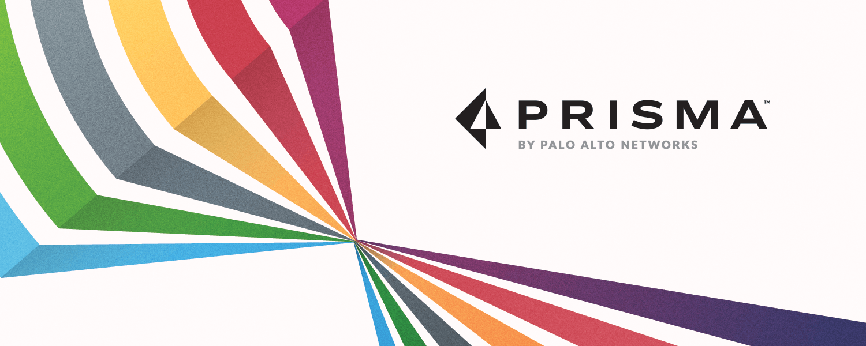 Palo Alto Networks Prisma Беларусь, Казахстан, Узбекистан