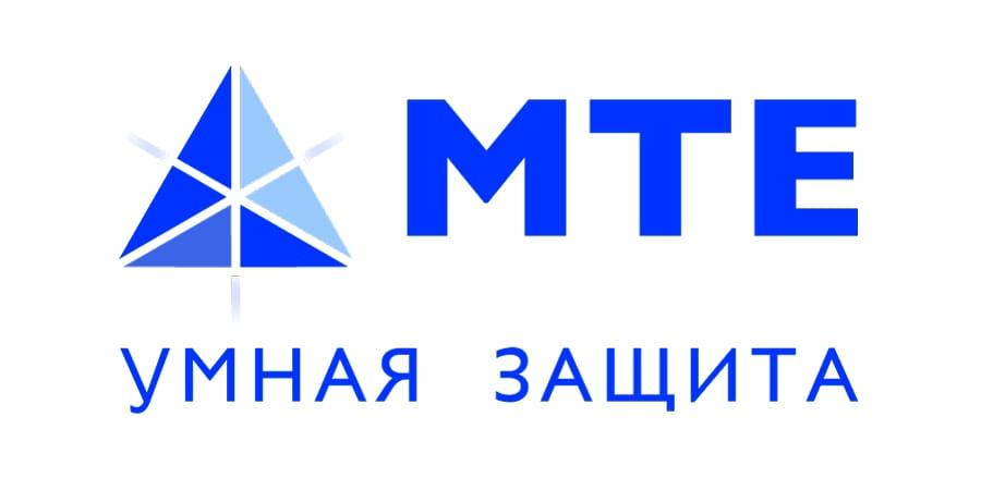 МультиТек Инжиниринг - авторизованный партнер Illusive Networks в Беларуси