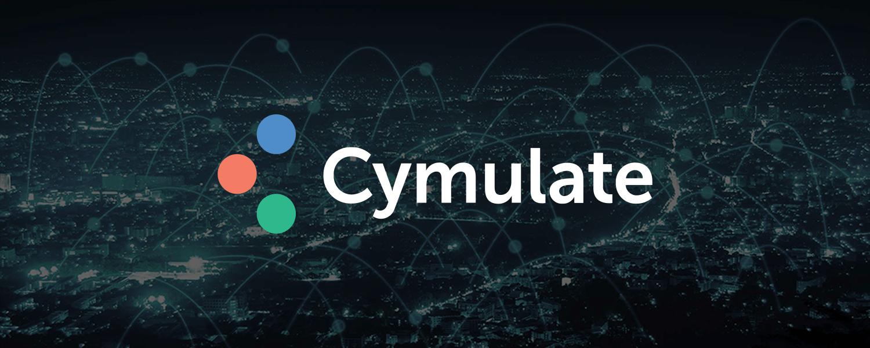 Cymulate Россия
