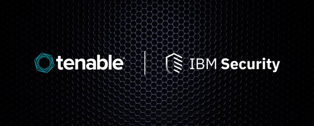 Tenable и IBM Security Россия Казахстан Беларусь